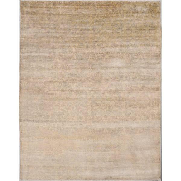 Jedwabny, orientalny, indyjski dywan