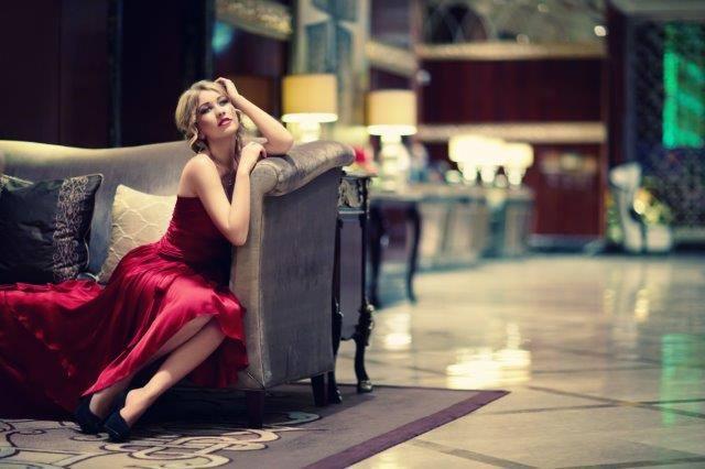 dywany do hoteli