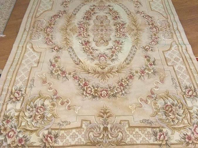 Dywany Alladyn
