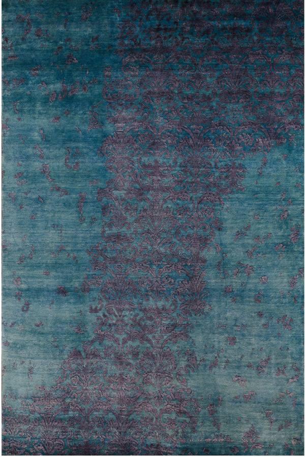 dywany na zamówienie