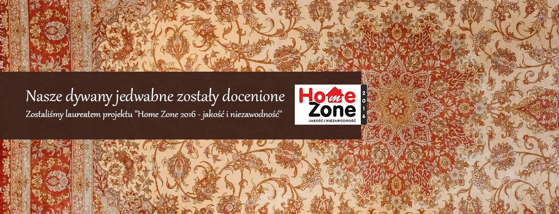 Home Zone 2016