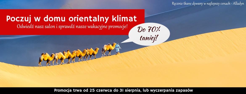 Jesienna promocja - do 70 procent taniej, wejdź i sprawdź